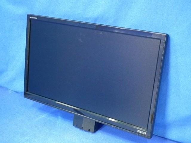 LCD-MF234XPBR_02.jpg
