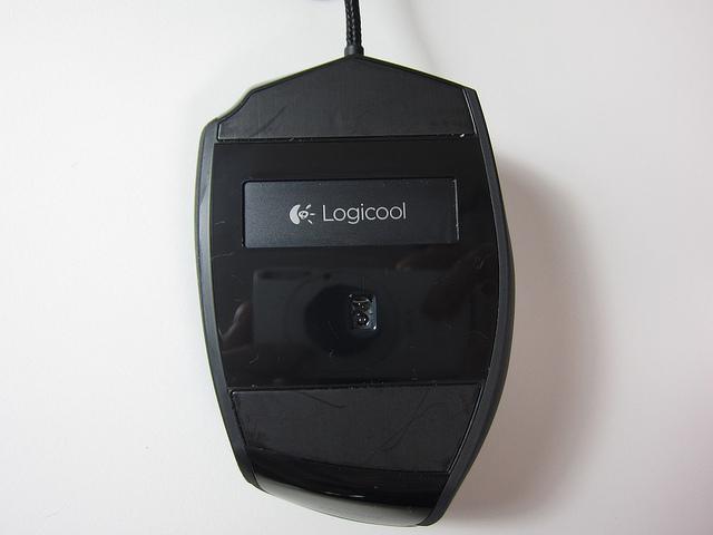 Logicool_G600_04.jpg