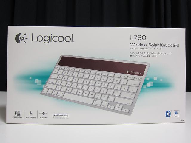 Logicool_K760E_02.jpg