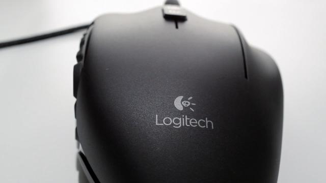 Logitech_G600_09.jpg