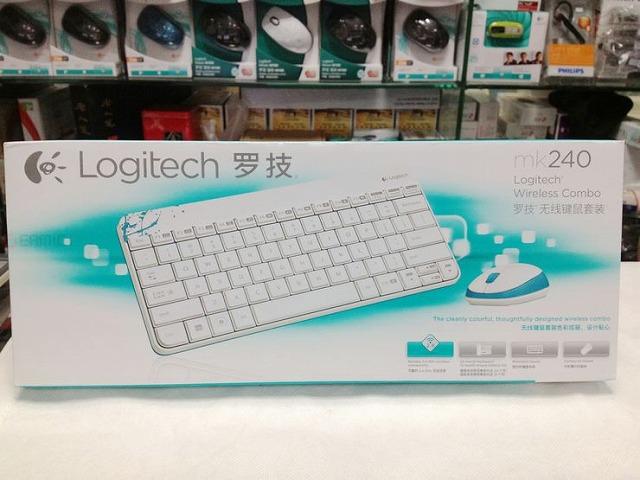 Logitech_MK240_01.jpg