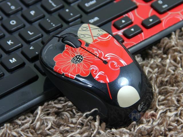 Logitech_MK365_07.jpg