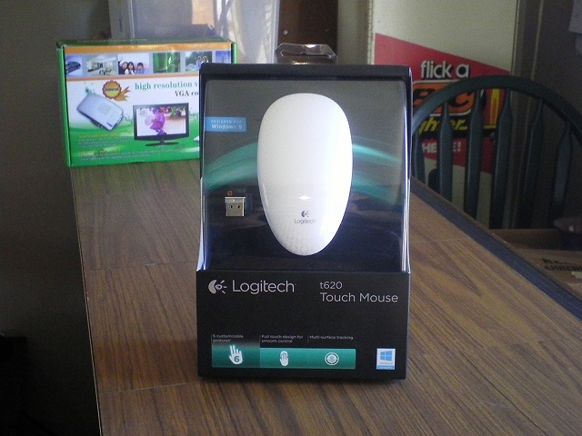 Logitech_T620_01.jpg