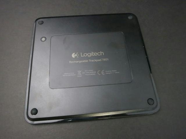 Logitech_T651_05.jpg