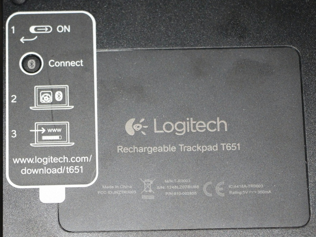 Logitech_T651_06.jpg