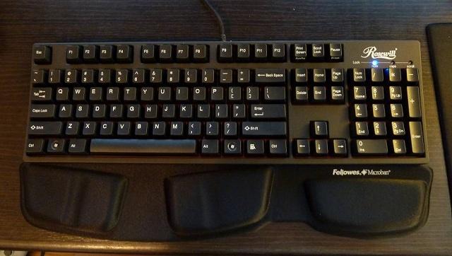 Mechanical_Keyboard_02.jpg