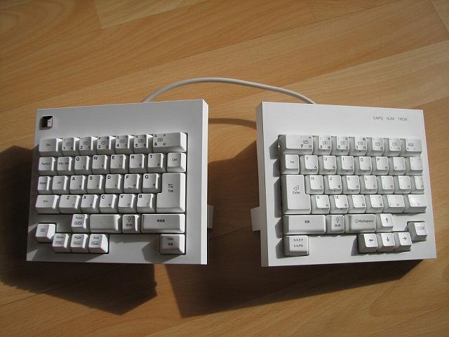 Mechanical_Keyboard_05.jpg