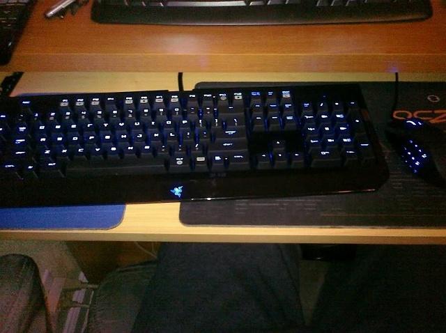 Mechanical_Keyboard_06.jpg