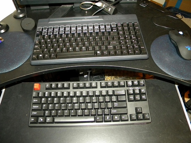 Mechanical_Keyboard_07.jpg