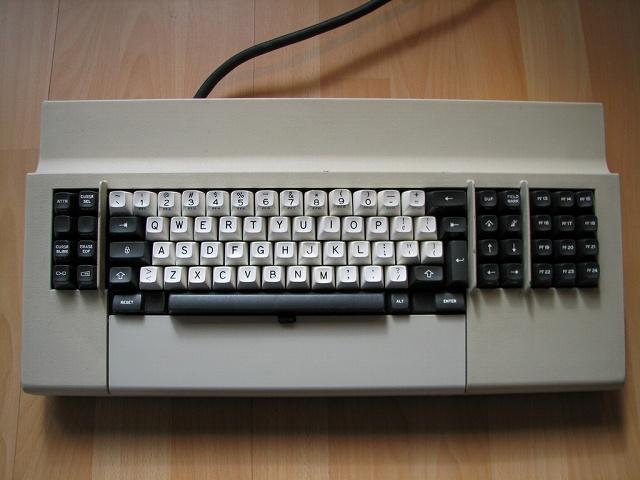 Mechanical_Keyboard_09.jpg