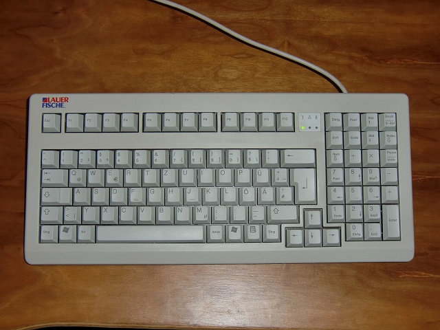 Mechanical_Keyboard_12.jpg