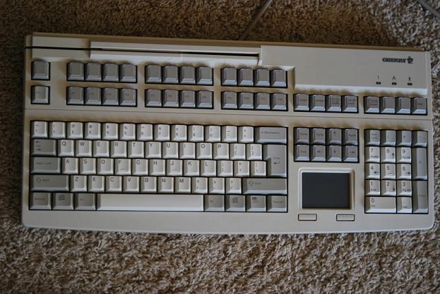 Mechanical_Keyboard_18.jpg