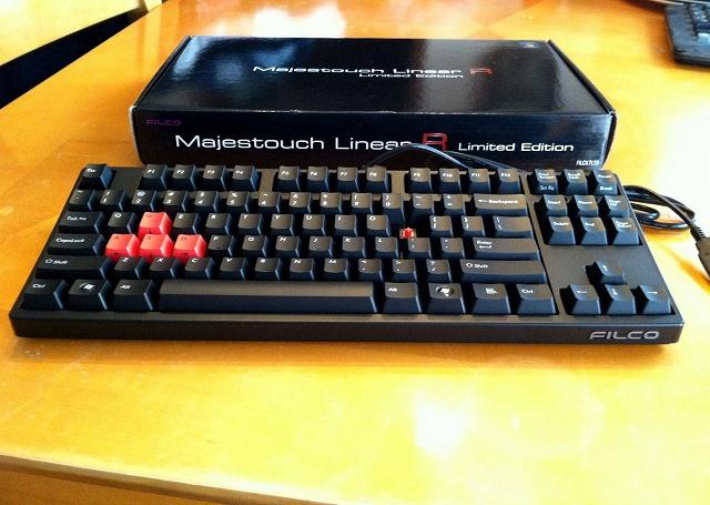 Mechanical_Keyboard_19.jpg