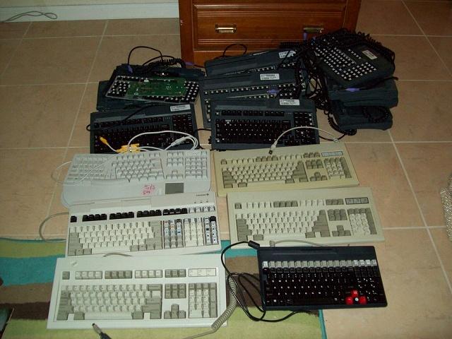Mechanical_Keyboard_21.jpg