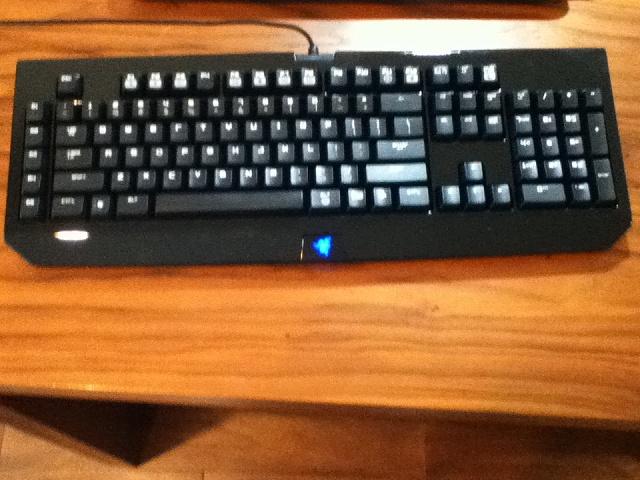 Mechanical_Keyboard_23.jpg