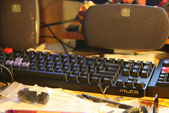 Mechanical_Keyboard_27.jpg