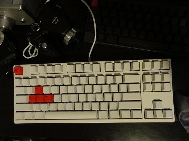 Mechanical_Keyboard_29.jpg