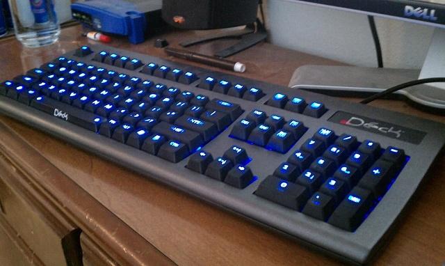 Mechanical_Keyboard_32.jpg