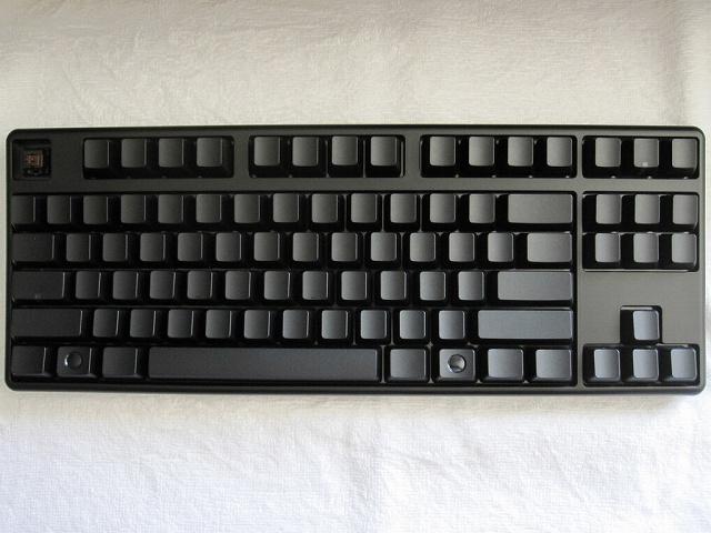 Mechanical_Keyboard_33.jpg