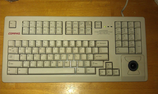 Mechanical_Keyboard_37.jpg
