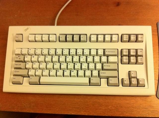 Mechanical_Keyboard_39.jpg
