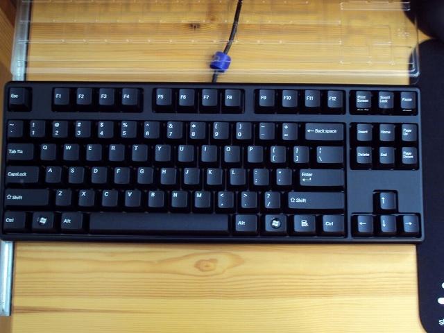 Mechanical_Keyboard_40.jpg