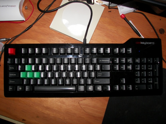 Mechanical_Keyboard_41.jpg