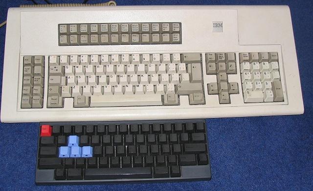 Mechanical_Keyboard_43.jpg