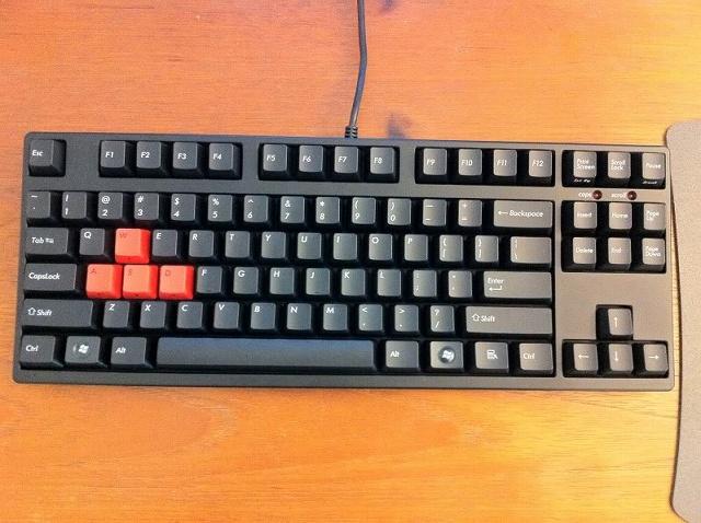 Mechanical_Keyboard_45.jpg