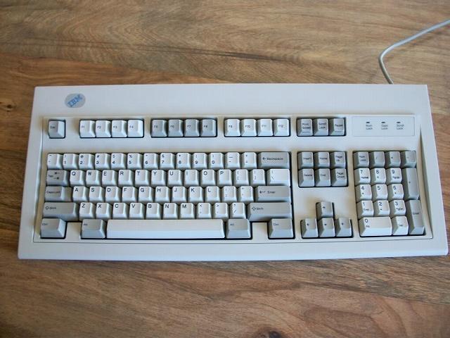 Mechanical_Keyboard_48.jpg