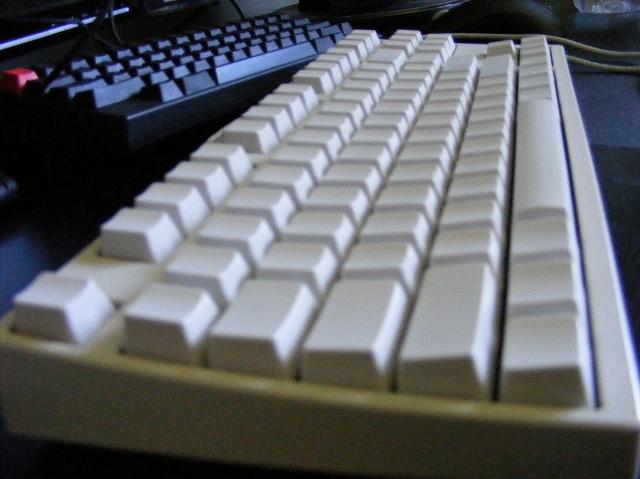 Mechanical_Keyboard_53.jpg