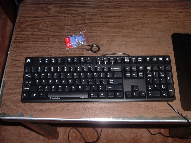 Mechanical_Keyboard_55.jpg