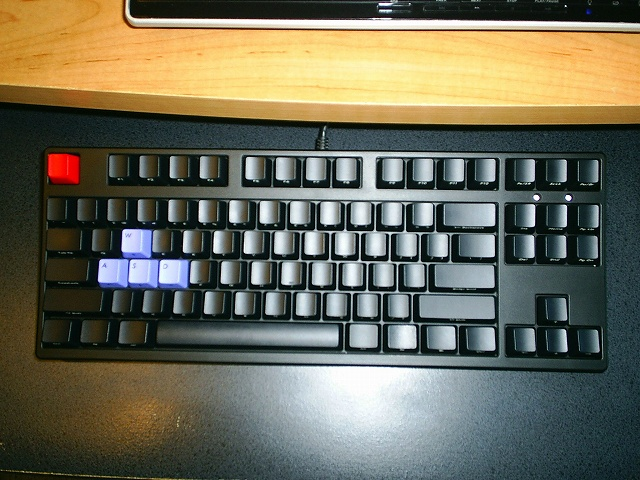 Mechanical_Keyboard_57.jpg