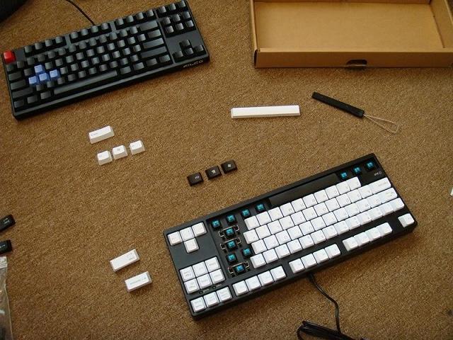 Mechanical_Keyboard_58.jpg
