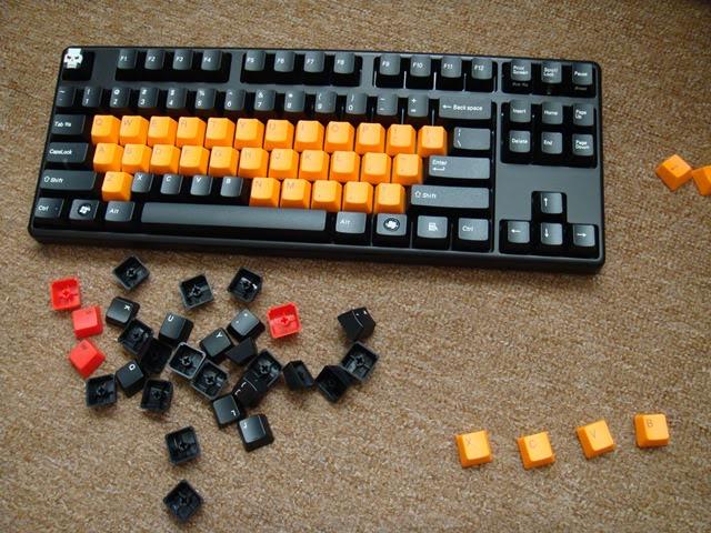 Mechanical_Keyboard_59.jpg