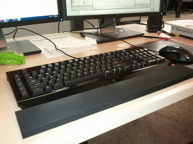 Mechanical_Keyboard_60.jpg