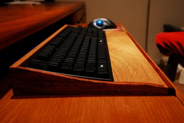 Mechanical_Keyboard_65.jpg