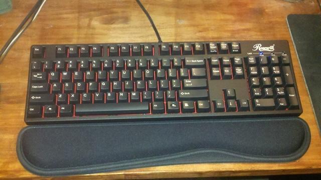 Mechanical_Keyboard_68.jpg