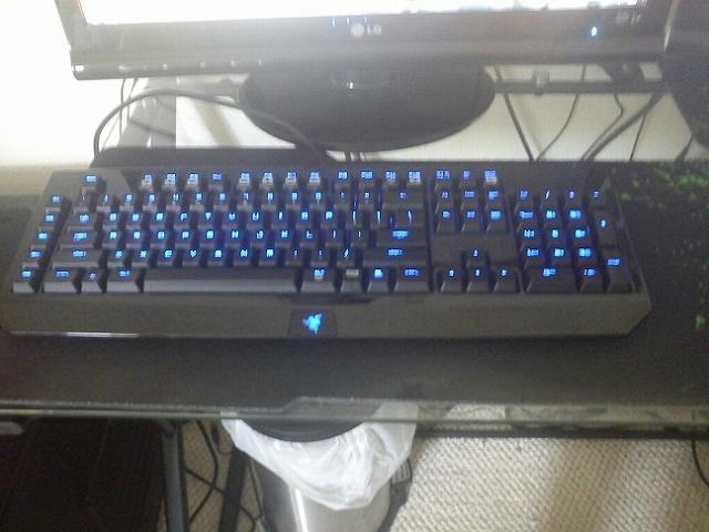 Mechanical_Keyboard_71.jpg