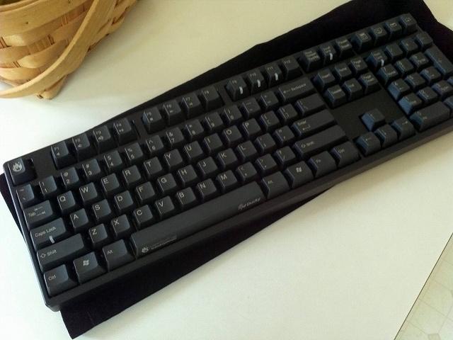 Mechanical_Keyboard_72.jpg