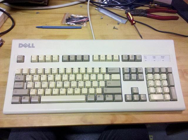 Mechanical_Keyboard_73.jpg