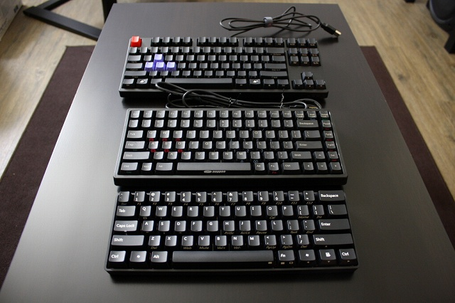 Mechanical_Keyboard_74.jpg