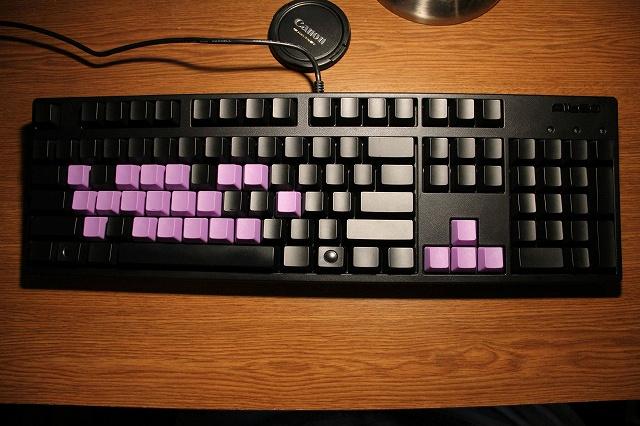 Mechanical_Keyboard_77.jpg