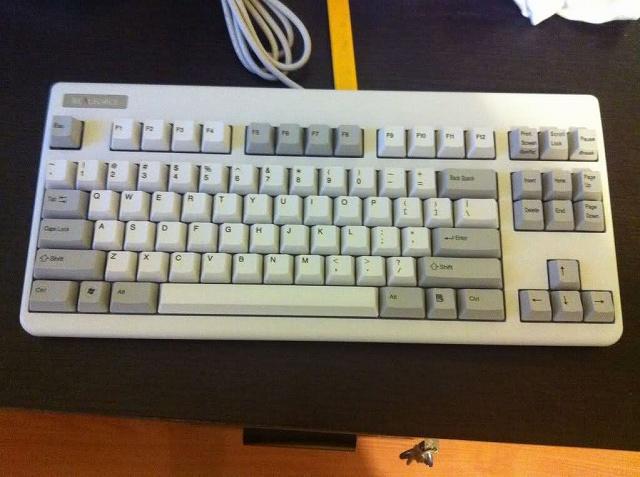 Mechanical_Keyboard_79.jpg