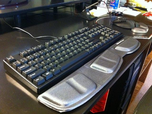 Mechanical_Keyboard_81.jpg