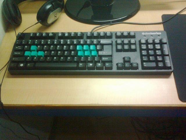Mechanical_Keyboard_84.jpg
