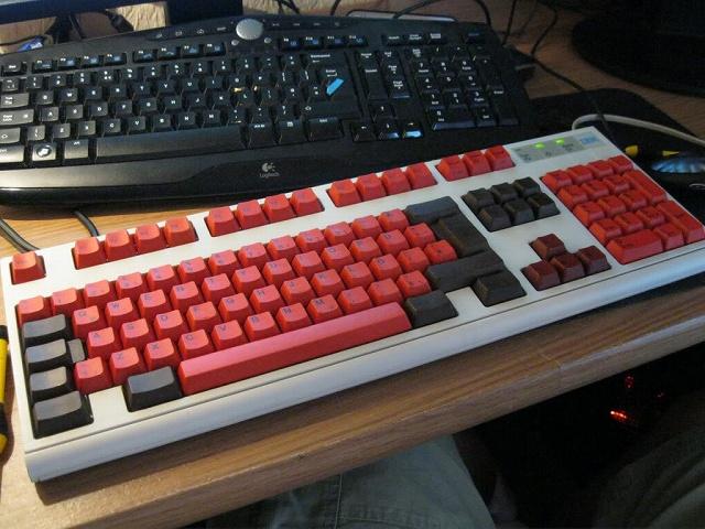 Mechanical_Keyboard_85.jpg