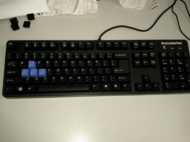 Mechanical_Keyboard_86.jpg