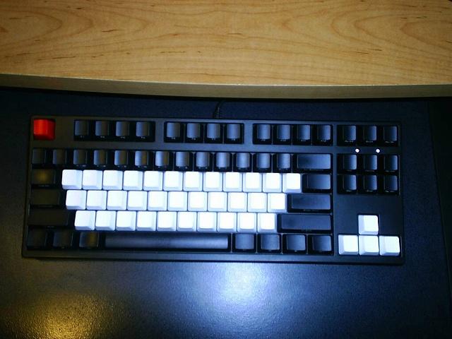 Mechanical_Keyboard_87.jpg