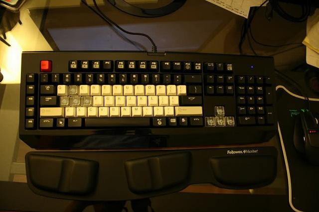 Mechanical_Keyboard_90.jpg